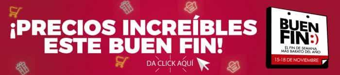 Banner-web-buen-fin